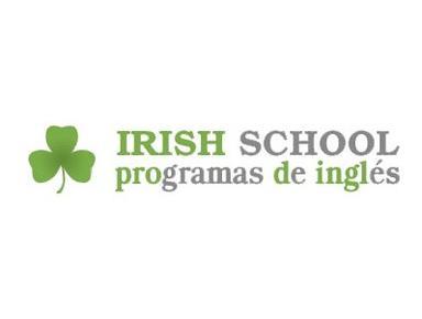 The Irish School - International schools