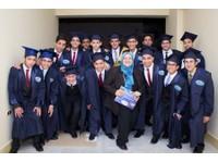GIS Gheriany International Schools (1) - International schools