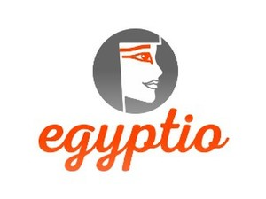 Egyptio Tours - Travel Agencies