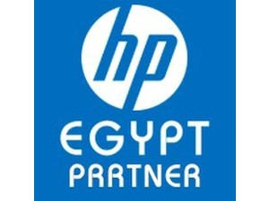 hp egypt - Computer shops, sales & repairs