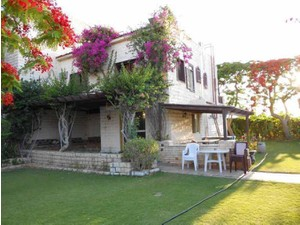 Marina Villa North Coast Egypt - Holiday Rentals