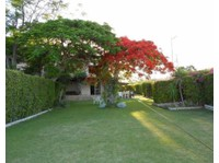 Marina Villa North Coast Egypt (5) - Holiday Rentals