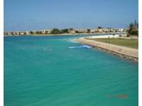 Marina Villa North Coast Egypt (7) - Holiday Rentals