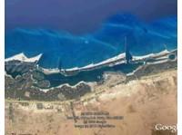 Marina Villa North Coast Egypt (8) - Holiday Rentals