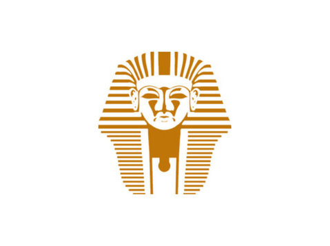 Luxor and Aswan Travel - Travel Agencies