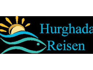 Hurghada Reisen - City Tours