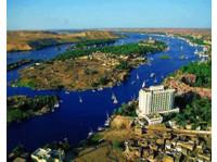 look at Egypt tours (2) - Agências de Viagens