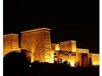 look at Egypt tours (3) - Agências de Viagens