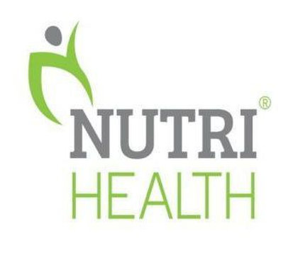 nutrihealth - Health Insurance