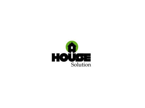 House Solution Egypt - Rental Agents