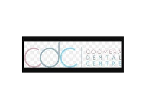 Coomera Dental Centre - Dentists