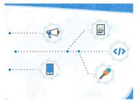 LINESDEV FOR WEB DESIGN IN EGYPT, WEB DEVELOPMENT, TRAINING (1) - Webdesign
