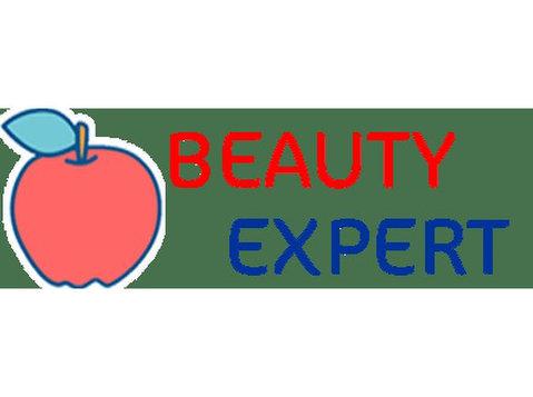 Beauty Expert Egypt - Wellness & Beauty
