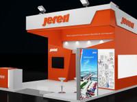 Beyman Advertising (2) - Advertising Agencies