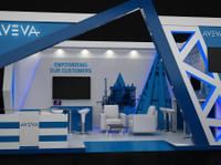 Beyman Advertising (3) - Advertising Agencies
