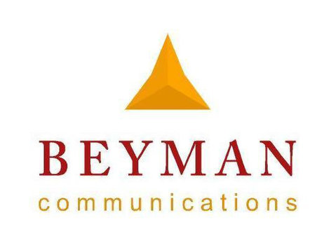 Beyman Advertising - Advertising Agencies