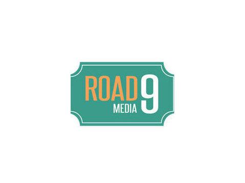 Road9 Media - Comparison sites