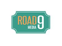 Road9 Media (1) - Comparison sites