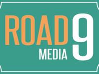 Road9 Media (2) - Comparison sites