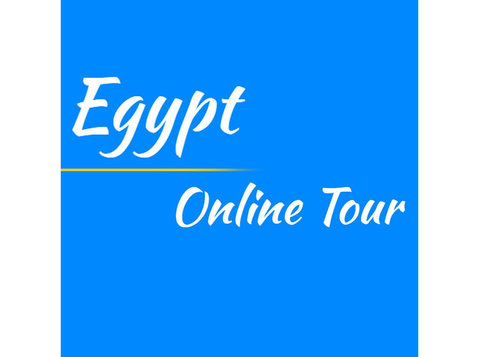 Egypt Online Tour - Travel Agencies
