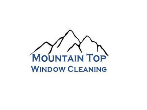 Mountain Top Window Cleaning - Cleaners & Cleaning services