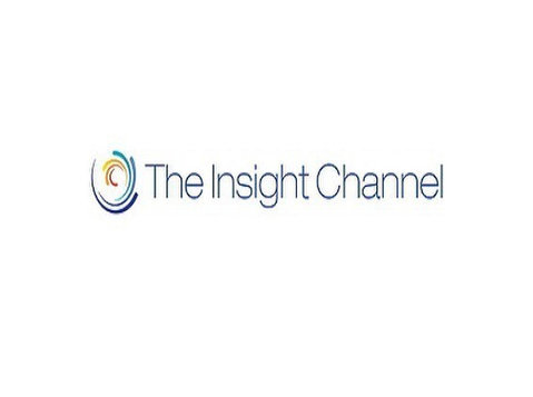 The Insight Channel - Business & Networking