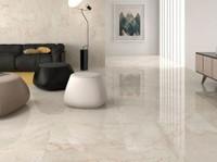 Egyptian Marble Granite - Home & Garden Services