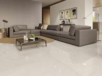 Egyptian Marble Granite (1) - Home & Garden Services