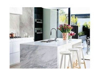 Egyptian Marble Granite (4) - Home & Garden Services