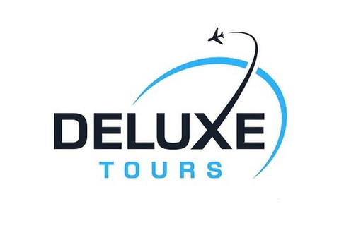 Deluxe Tours Egypt - Travel Agencies