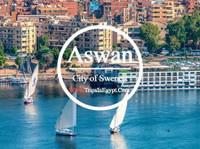 Trips In Egypt (3) - Agencias de viajes