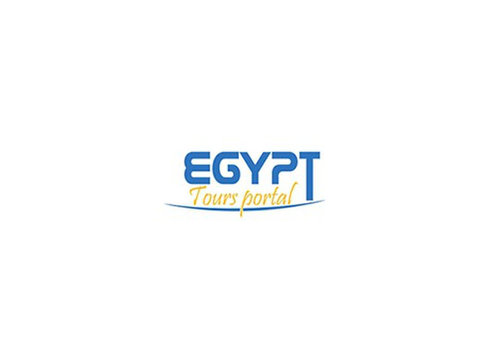 Egypt Tours Portal - Travel Agencies