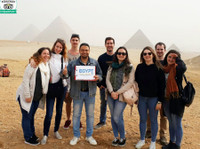 Egypt Tours Portal (7) - Agências de Viagens