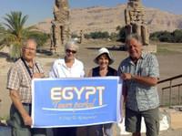Egypt Tours Portal (8) - Agências de Viagens