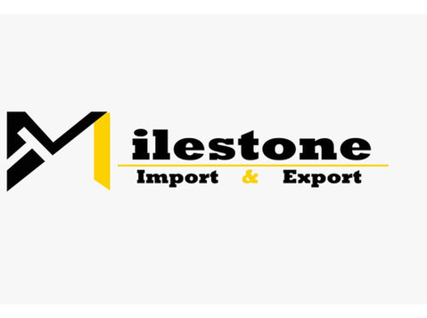milestoneeg - Commercial Lawyers