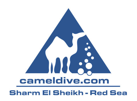 Camel Dive Club & Hotel - Water Sports, Diving & Scuba