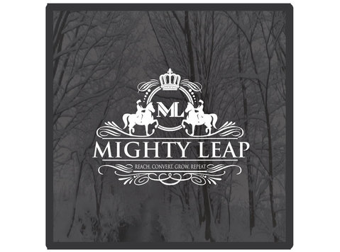 Mighty Leap - Advertising Agencies