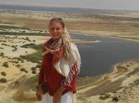 Live the history (3) - Agencias de viajes