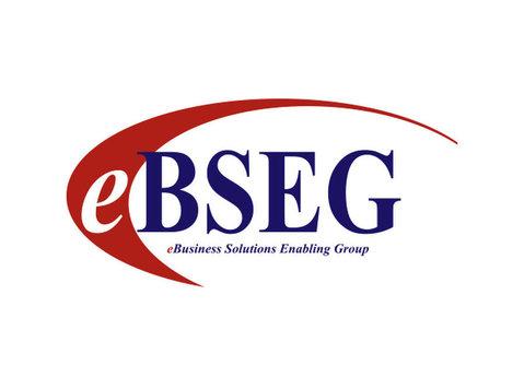 eBSEG - Banks