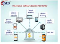 eBSEG (2) - Banks