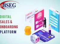 eBSEG (3) - Banks