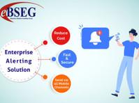eBSEG (6) - Banks