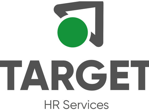 Target for Hr services - Immigration Services
