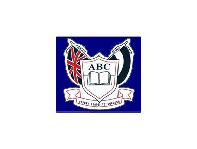 Academia Británica Cuscatleca - International schools