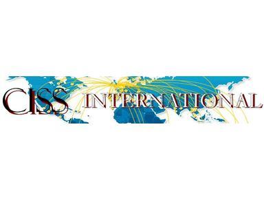 Colegio Internacional de San Salvador - International schools