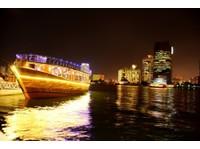 Destination Dubai (2) - Sites de voyage