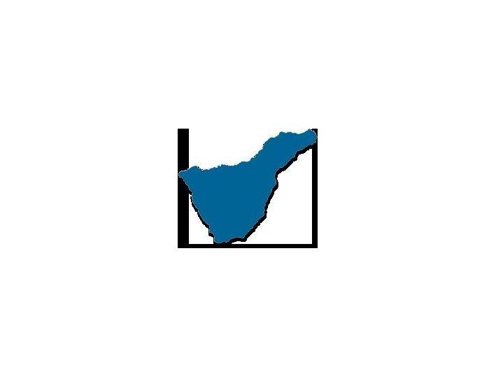 Tenconsulta - Portails immobilier