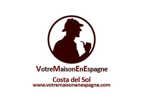 votremaisonenespagne - Estate Agents