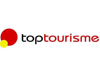 toptourisme spain SL - Agences de Voyage