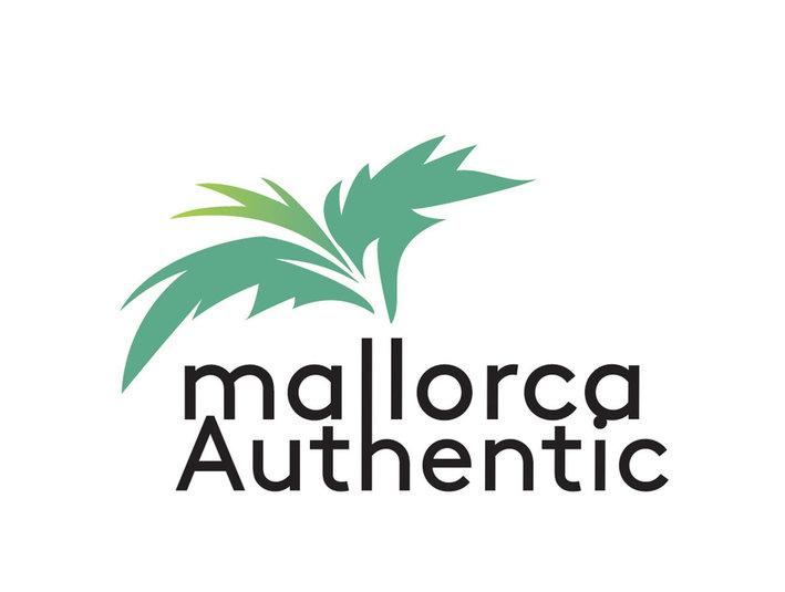 Mallorca Authentic - Agences de Voyage